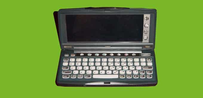 HP-6601