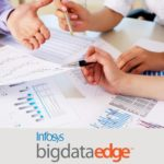 Is Big Data As A Service (BDaaS) For The Enterprise: A Real Badass Idea Or What?