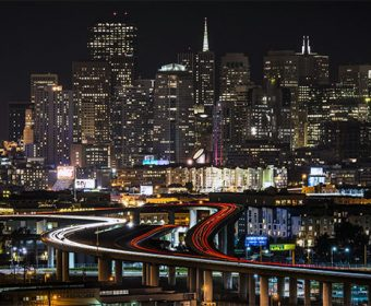Which Global Tech Cities offer better Long-Term Prospects For Talented IT Professionals?