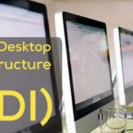 Will BYOD Revive The Virtual Desktop Infrastructure (VDI) Technology?