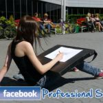 Optimize Your Facebook Profile With New LinkedIn-like Professional Skills