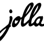 Jolla Sailfish Operating System (OS) Now Supports Android Hardware And Applications