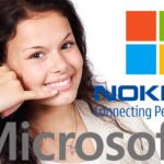 Microsoft Future Prospect: Does Nokia Acquisition Make Sense?