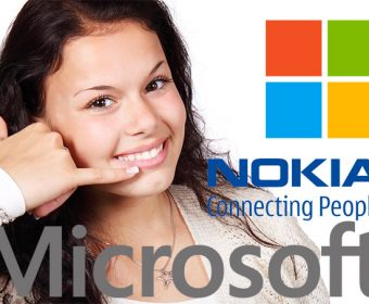 Microsoft Future Prospect: Does Nokia Acquisition Make Sense?