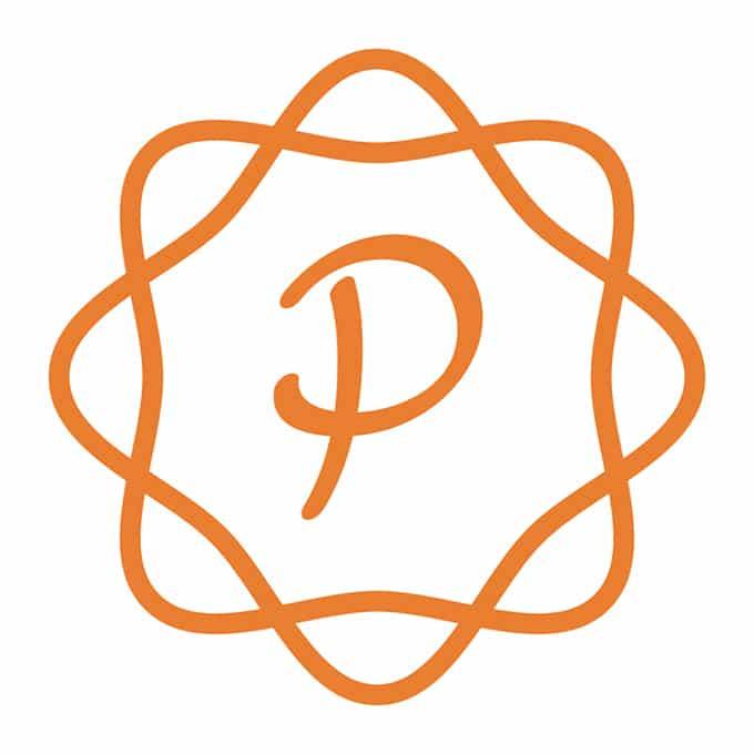 Perch-logo