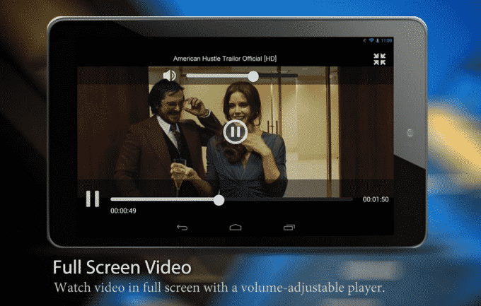 UC-Browser-For-Android-Tablets
