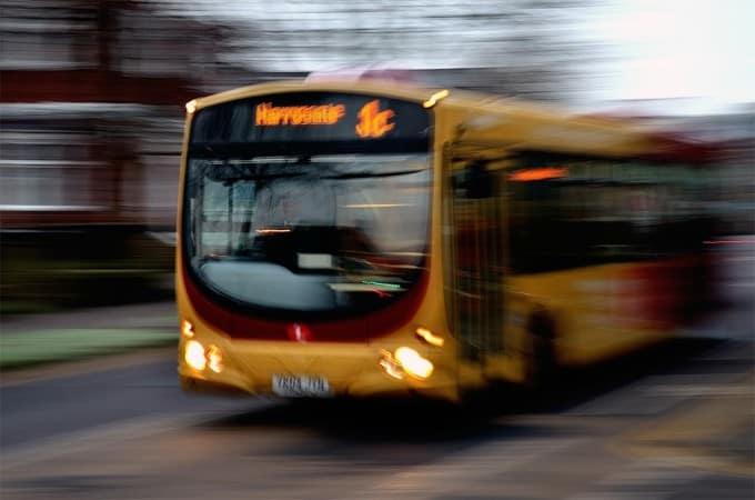 buses-light-bus-ride-travel