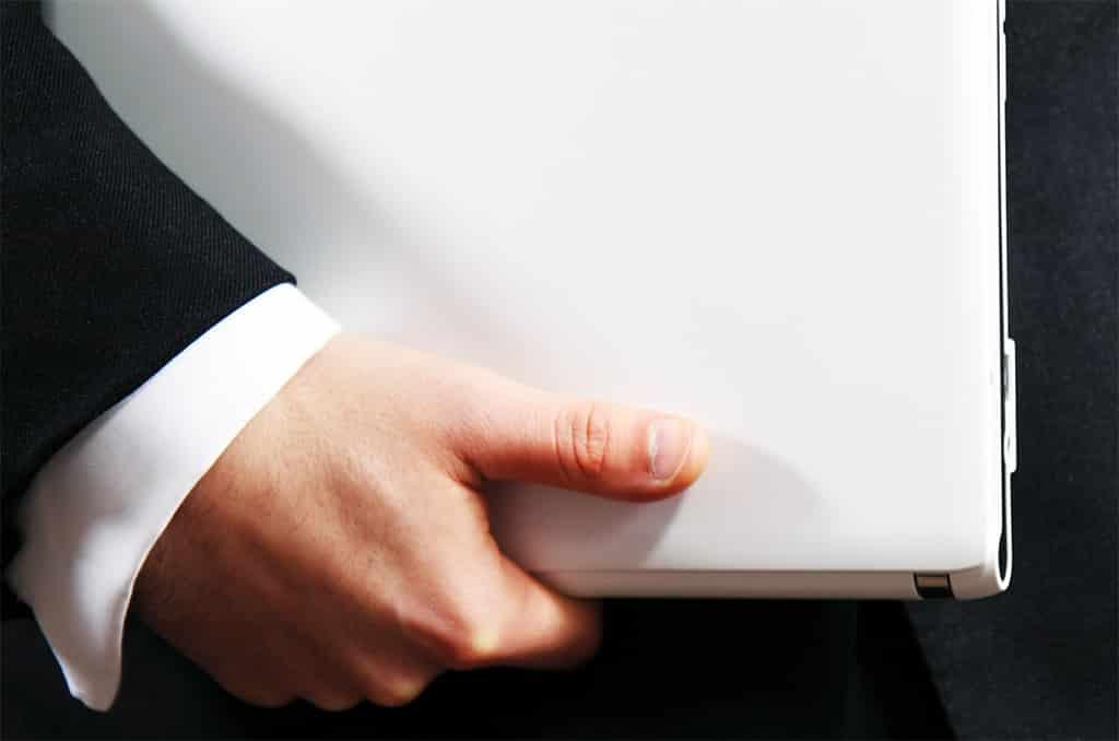 business-businessman-files