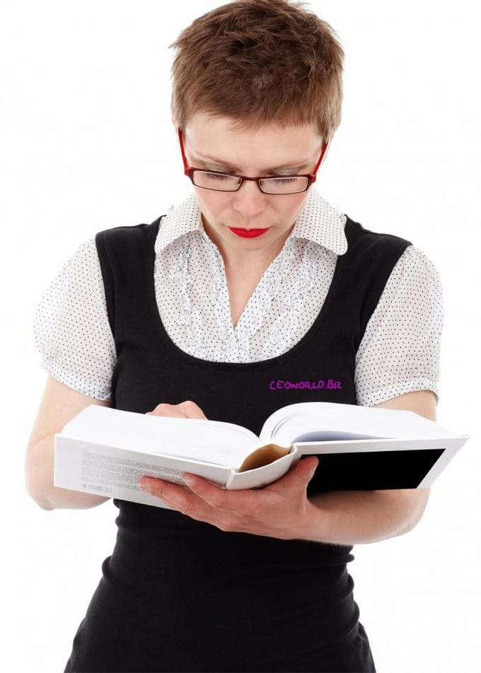 female-woman-girl-adult-book
