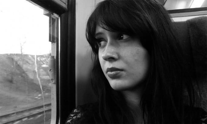 girl-train-travel-woman