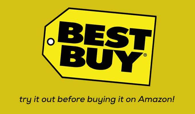 BestBuyi-logo-Hilarious-Creative