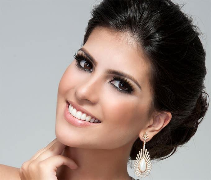Brazil-woman