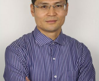 An Interview With Kevin Gao, President And Chief Executive Officer At Comm100