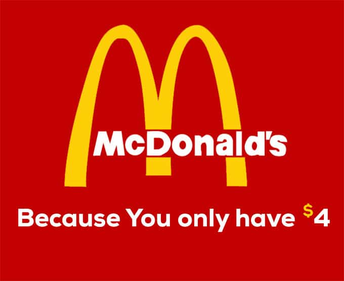 McDonalds-logo-Hilarious-Creative