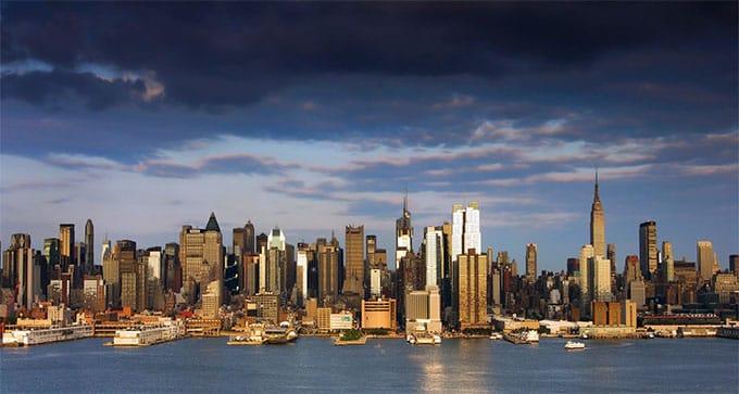 New-York-City-New-York