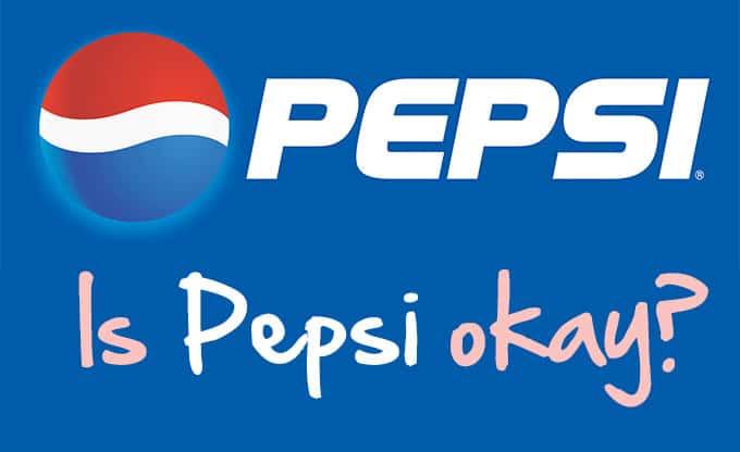 Pepsi-logo-Hilarious-Creative