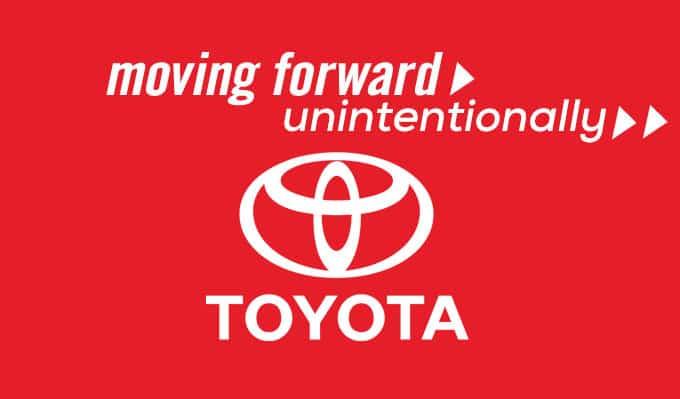Toyota-logo-Hilarious-Creative