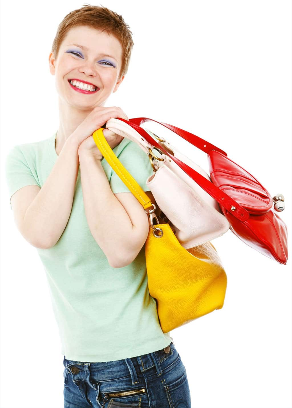 adult-bag-bags-buy-buyer-consumer-customer-cute
