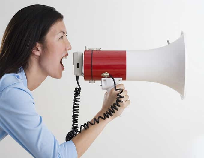 megaphone-shout-action-call-scream-loud-speak