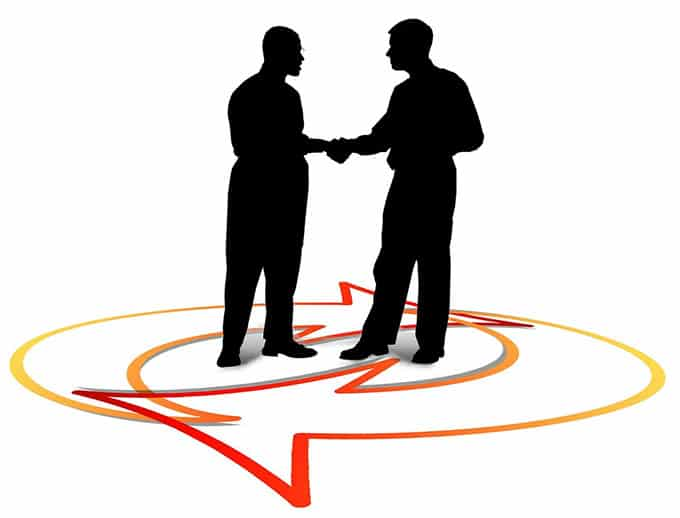 shaking-hands-hand-hand-contract-conclusion