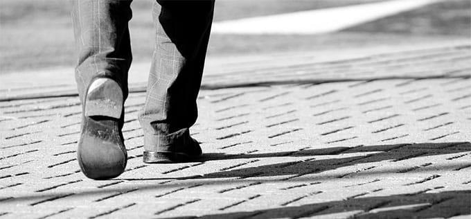 step-steps-path-direction-shoes-sole-pants