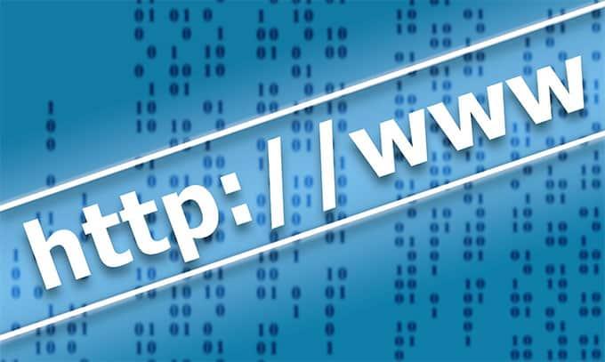 surf-www-internet-binary