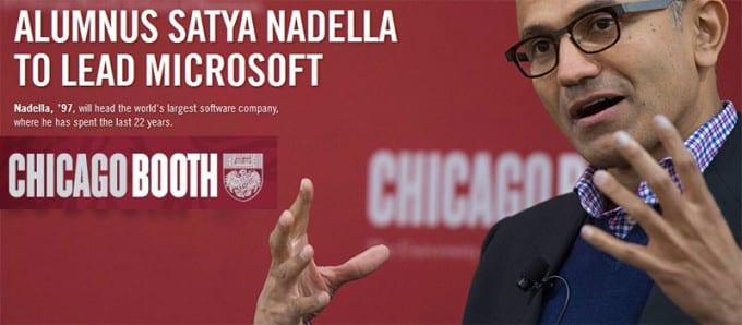 Booth-School-of-Business-Satya-Nadella