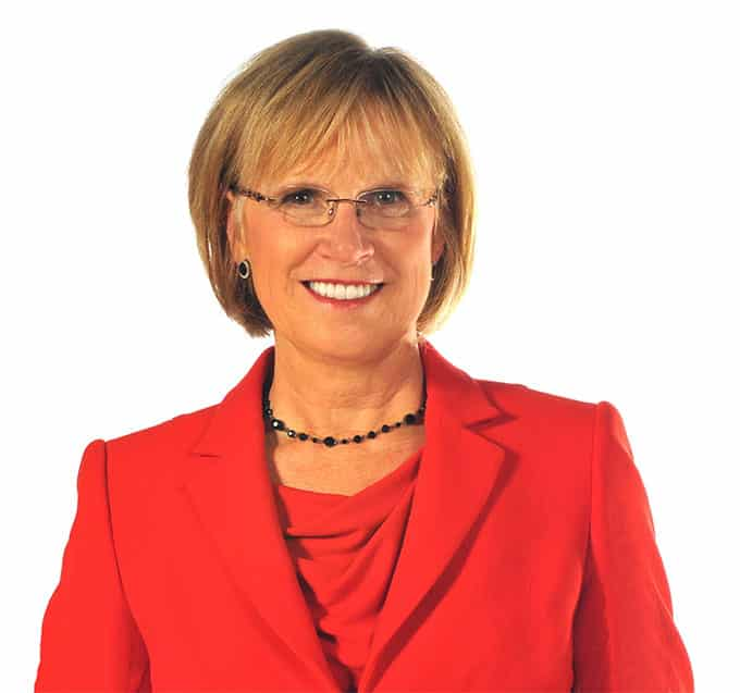 Jill-Konrath