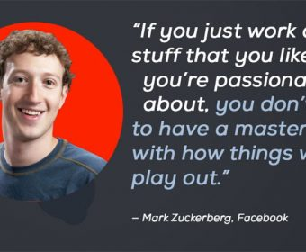 The Best Advice You Received From Highly Successful CEOs, Executives And entrepreneurs?