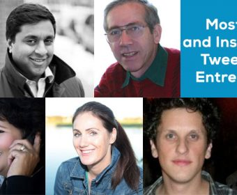 What It Takes To Be An Extraordinary Entrepreneur?