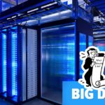 2015's Top 10 Software-as-a-Service solution for big data analytics companies list