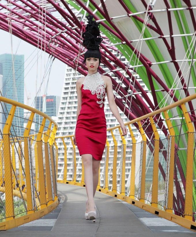fashion-model-1