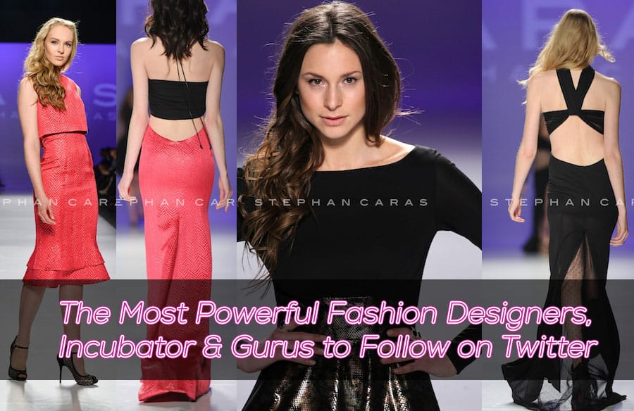 The-Most-Powerful-Fashion-Designers,-Incubator-Gurus