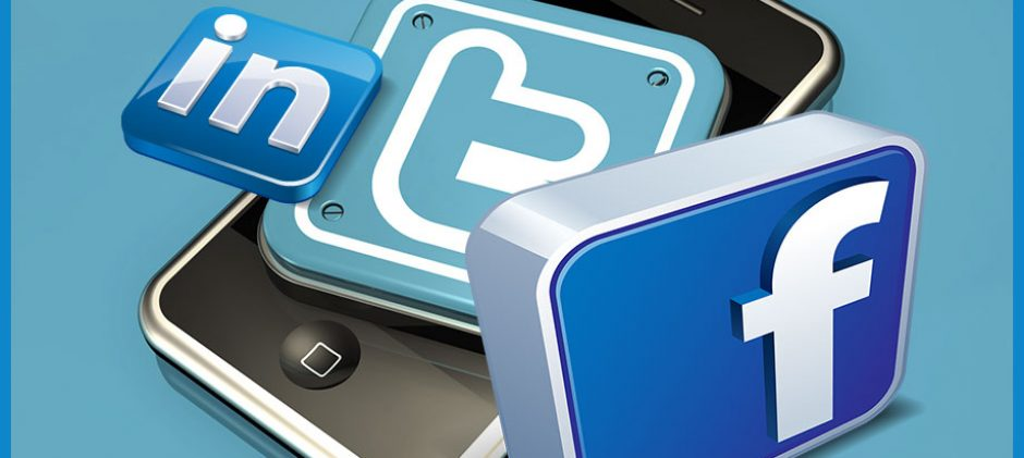 How Does The Social Media Expert Or Agency Define Collaboration?