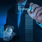 Ask Before You Spend: Is Your Corporate IT Strategy Aligned to Achieve Business Objectives?