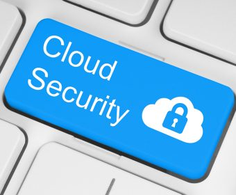 Cloud Adoption Continues with Focus on Security, Report Reveals