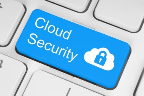 Cloud Adoption Security