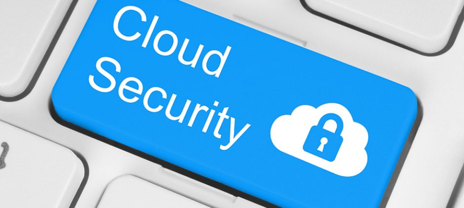 4 Common Misconceptions About Cloud Technology
