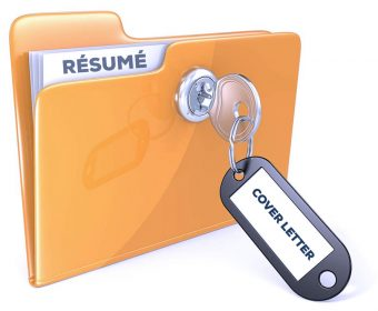How to craft a dazzling cover letter that will wow employers?