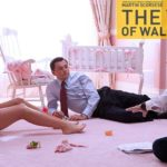 Are there any lessons we should take from The Wolf of Wall Street?