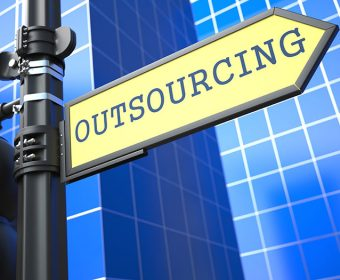 5 Resources You Can Outsource