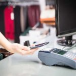 What Your Payment Processing Says About Your Company?