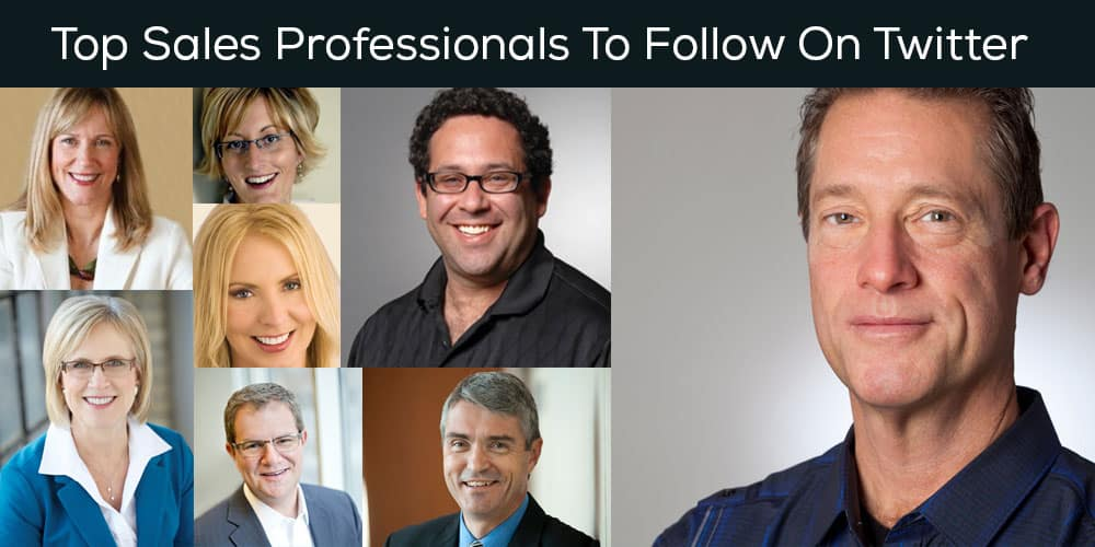 Top-Sales-Professionals-To-Follow-On-Twitter