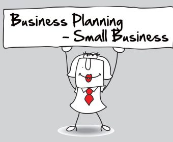 5 Critical Tasks a Business Attorney Performs: Why a Lawyer is Critical to Small Business Owners?