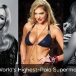 Gisele Bundchen Beats Kate Moss and Kate Upton As The Most Powerful Celebrity Model
