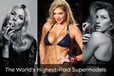The-Worlds-Highest-Paid-Supermodels