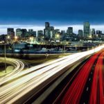 Top 12 American Cities Based On Their Overall Attractiveness For Business