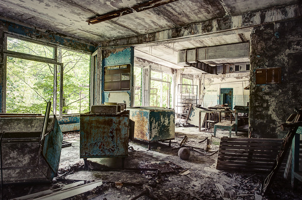 Abandoned-Schools-of-Pripyat-Ukraine-14
