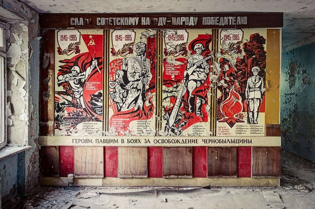 Abandoned-Schools-of-Pripyat-Ukraine-15