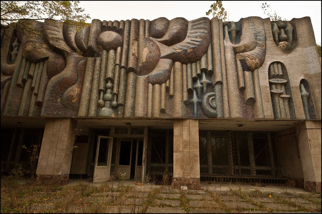 Abandoned-Schools-of-Pripyat-Ukraine-4